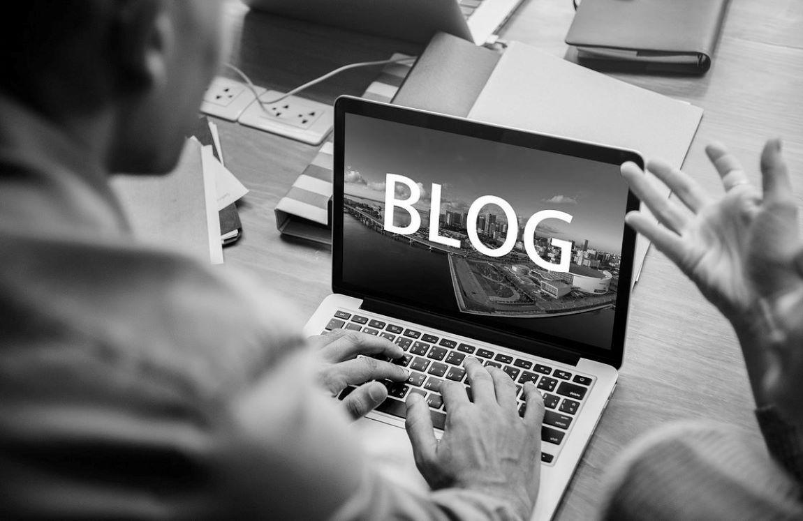 Wady blogów firmowych