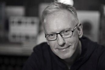 Mariusz Szczygieł reporter