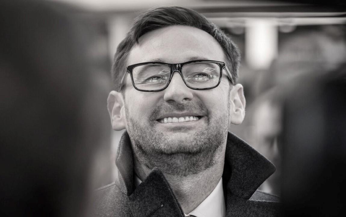 Kryzys wizerunkowy Daniela Obajtka